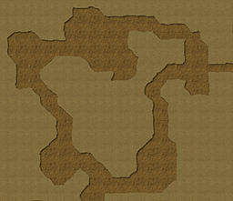members/vtsimz02-albums-x1+isle++dread-picture66093-map-1.jpg