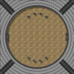 members/vtsimz02-albums-+silver+key-picture66100-arena-another-map-had-no-real-basis-go-off-maybe-bit-high-tech-orcs-but-its-decent-colosseum.jpg