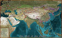 members/francissimo-albums-map+collection-picture66154-gengisfinal.jpg