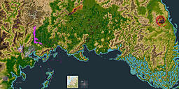 members/khannea-albums-dreamlands-picture66370-working-map-tile-3bc-4k-2k.jpg
