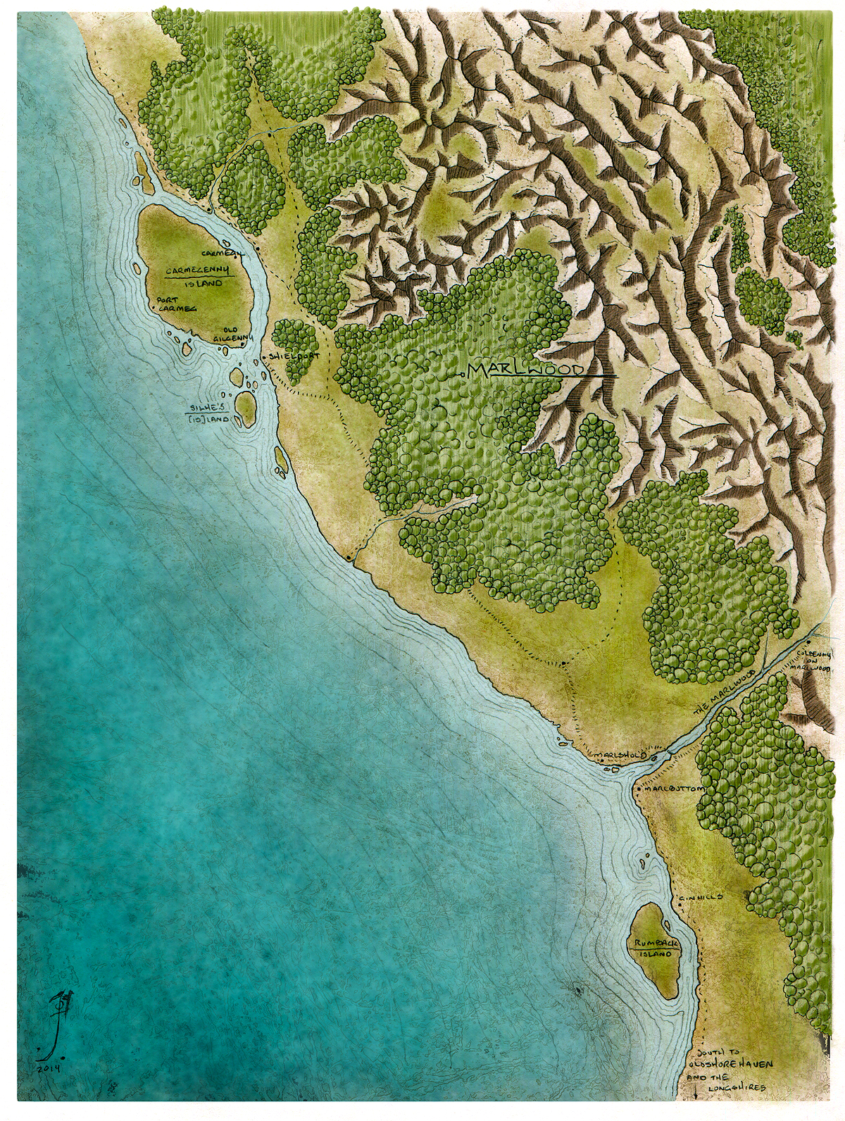 Marlwood Region 02 lo