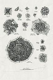 Map Elements 01b LO  here's the original thread -...