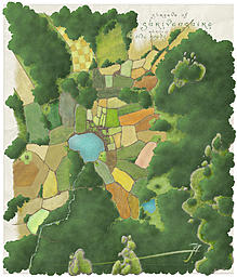 members/j.edward-albums-newest+maps-picture66538-shrivenshire-05-lo-original-thread-http-www-cartographersguild-com-town-city-mapping-27808-shreeve-shrivenshire-html.jpg