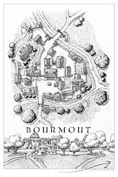 members/j.edward-albums-newest+maps-picture66545-bourmout-%5Buncolored%5D-test-3d-mid-2-original-thread-http-www-cartographersguild-com-town-city-mapping-27860-bourmout-%255bpencil-color%255d-wip-html.jpg
