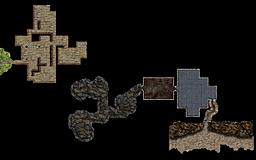 members/fabiocmg-albums-first+maps-picture66689-dungeon.jpg