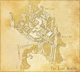 members/larb-albums-maps-picture66819-lost-bastille.jpg