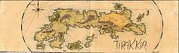 members/a.woods-albums-finished+maps-picture66910-tirakkia.jpg