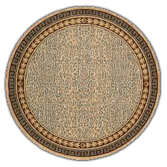 Name:  21-rug-Round-lprd_bg.png