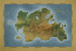 members/kadrabandit-albums-practice+maps-picture67169-sample-realistic-map.png