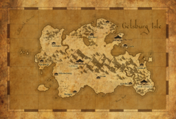 members/kadrabandit-albums-practice+maps-picture67172-getsburg-isle.png