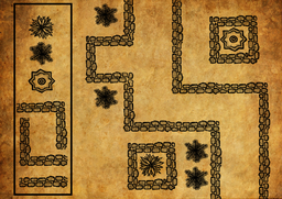 members/kadrabandit-albums-practice+maps-picture67173-some-interior-dungeon-map-brushes-stamps.png