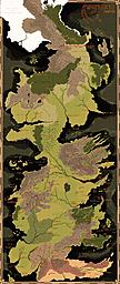 members/greatwhitenorth-albums-my+maps-picture67264-westeros2-lmq.jpg