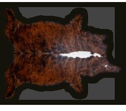 Name:  21-Fur-Hide_bg.png Views: 164 Size:  59.5 KB