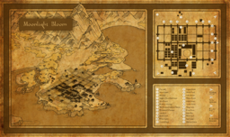 members/kadrabandit-albums-commissioned+maps-picture67296-moonlight-bloom-commission-map-rpg-project-%A9-2014-k-alvaro-all-rights-reserved.png
