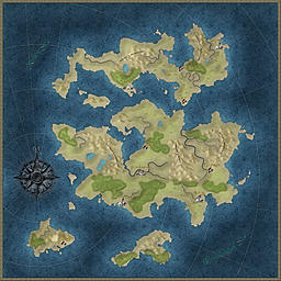 members/francissimo-albums-map+collection-picture67370-septchallenge.jpg