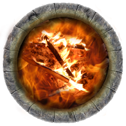 members/chick-albums-mapping+elements+free++use-picture67390-firepit-fire.png