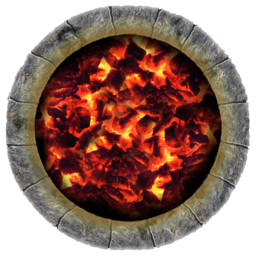 members/chick-albums-mapping+elements+free++use-picture67391-firepit-embers.png