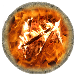 members/chick-albums-mapping+elements+free++use-picture67392-firepit-blaze.png