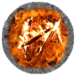 members/chick-albums-mapping+elements+free++use-picture67393-firepit-blaze.png