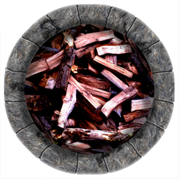 members/chick-albums-mapping+elements+free++use-picture67397-firepit-burned-wood.png