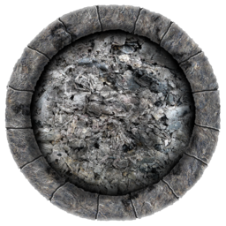 members/chick-albums-mapping+elements+free++use-picture67398-firepit-ashes.png