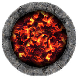 members/chick-albums-cornelia-s+mapping+elements+--+free++use-picture67399-firepit-embers.png