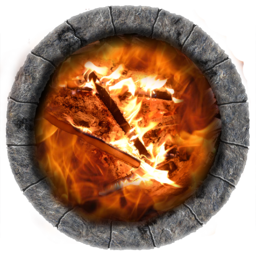 members/chick-albums-mapping+elements+free++use-picture67400-firepit-fire.png