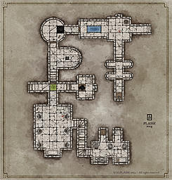 members/-+max+--albums-max-s+maps+%28personnal%29-picture67493-good-ol-dungeon-my-entry-september-2014-challenge-test-modular-dungeon-using-sometiles-ive-drawn-%A9-m-plasse-2014-all-rights-reserved.jpg