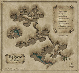 members/-+max+--albums-max-s+maps+%28personnal%29-picture67494-deeps-khor-isometric-dungeon-map-%A9-m-plasse-2014-all-rights-reserved.jpg