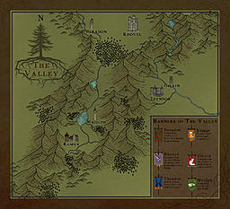 members/domino44-albums-inspired+maps-picture67577-valley.jpg