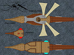 members/vtsimz02-albums-spelljammer-picture67821-wasp-ship.jpg