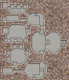members/jpquinn-albums-4e-5e+maps-picture67936-dungeon-map-1-4e-redux-step3-added-elevation-changes-stairs.jpg