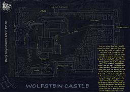 members/pionono-albums-old+stuff++new-picture67943-wolfstein-castle-surrounded-thick-forest-hides-secret-knight-discovers-one-er-night.JPG