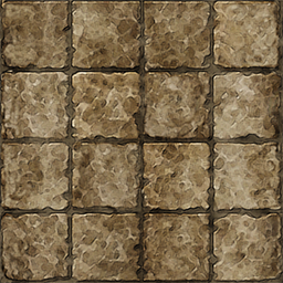 members/leondias-albums-d%26amp%3Bd+map+tiles-picture68117-sandstone-tile-my-first-tile-will-try-make-walls-other-items-fit-well-upload-later.png
