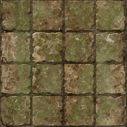 members/leondias-albums-d%26amp%3Bd+map+tiles-picture68123-mosscovered-sandstone-tile.png