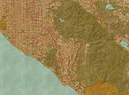 members/ilanthar-albums-various+maps-picture68216-los-angeles-metropolis-southeast.jpg