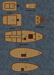 members/vtsimz02-albums-visitors++above-picture68233-pebble-deck-plan-dwarven-ship.jpg