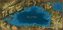 members/francissimo-albums-map+collection-picture68370-oct-challenge.jpg