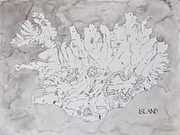 members/chashio-albums-chashio-s+maps-picture68397-commissioned-map-iceland-travel-route%3B-hand-drawn-painted-18-x-24-paper-using-pen-ink-watercolor-%A9-2014-all-rights-reserved.jpg