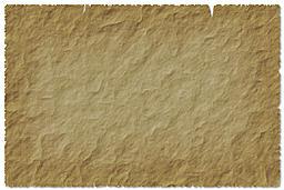 members/vtsimz02-albums-paper-picture68400-paper-1.jpg