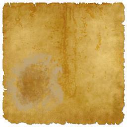 members/vtsimz02-albums-paper-picture68401-paper-2.jpg