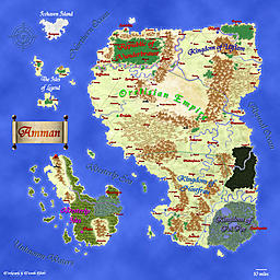 members/chick-albums-cornelia-s+maps+--+commissioned-picture68459-amman-portfolio.jpg