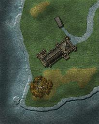 members/wdmartin-albums-encounter++area+maps-picture68649-flooded-church-designed-encounter-black-magga-paizos-rise-runelords-ap-100px-5-foot-square.jpg