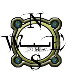 Name:  compass.jpg Views: 178 Size:  59.3 KB