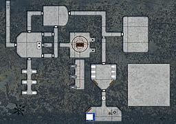 Click image for larger version.  Name:Schley inspired dungeonMk4.jpg Views:26 Size:1.36 MB ID:114016