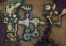 Click image for larger version.  Name:etheral dungeon.jpg Views:319 Size:3.63 MB ID:114438