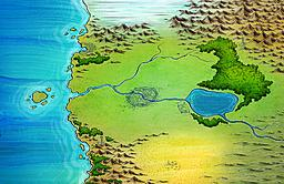 Click image for larger version.  Name:Map-OliviaClark06.jpg Views:28 Size:629.3 KB ID:115784