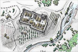 Click image for larger version.  Name:Town on a hill_low res.jpg Views:32 Size:1.22 MB ID:125507