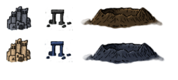 Click image for larger version.  Name:Map_Icons_Set1_byOmri.png Views:30 Size:69.4 KB ID:114051