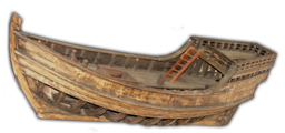 Click image for larger version.  Name:Ship-Const-smaller_bg.png Views:8 Size:388.7 KB ID:115859